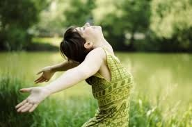 Percorso : Respirare per Guarire