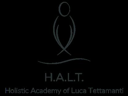 Scuola di Naturopatia Evolutiva HALT Academy